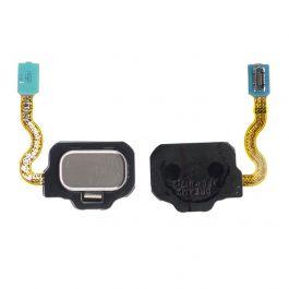 Home Button Flex for Galaxy S8+ (Gold)