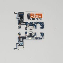 Charging Port Flex for Galaxy S9 Plus (G965F)