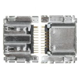 """Charging Port for Galaxy Tab 4 7.0"""" (T230)"""