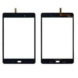 """Digitizer for Galaxy Tab A 8.0"""" (T350)  (Gray)"""