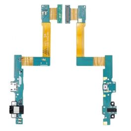 """Charging Port Flex for Samsung Galaxy Tab A 9.7"""" (T550)"""