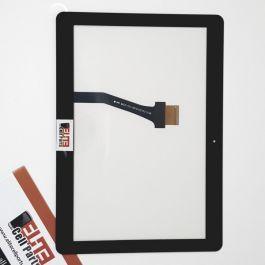 """Digitizer for Galaxy Tab Note 10.1"""" Digitizer (N8000) (Black)"""