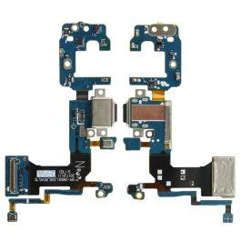 Charging Port Flex for Galaxy S8 (G950U)