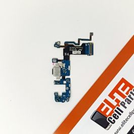 Charging Port Flex for Galaxy S9 Plus (G965U)
