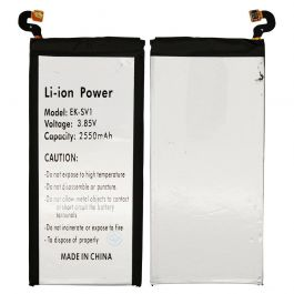 Samsung Galaxy S6 Replacement Battery