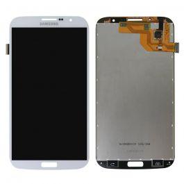 LCD Display Assembly for Galaxy Mega 6.3 (Black)