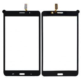 """Digitizer for Galaxy Tab 4 7.0"""" (T231) (Black)"""
