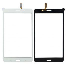 "Digitizer for Galaxy Tab 4 7.0"" (T231) (White)"