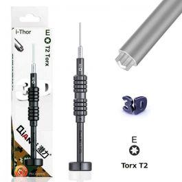QianLi ToolPlus iThor Screwdriver E - T2 Torx