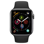 Apple iWatch Series 4 (44mm)