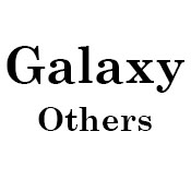 Galaxy Others