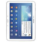 Samsung Galaxy Tab 3 10.1