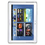 "Galaxy Tab Note 10.1"" (N8000)"