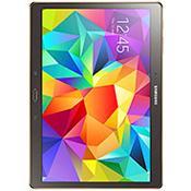 """Galaxy Tab S 10.5"""" (T800)"""