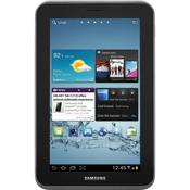 Samsung Galaxy Wi Fi TAB 7.0