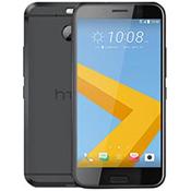 HTC 10 EVO (MF10)