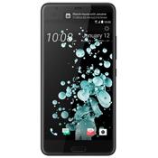 HTC U11 Ultra