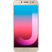 Galaxy J7 PRO (J730)