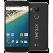 LG Nexus5X