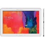 Samsung Galaxy Tab Pro (T900)