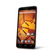 ZTE Boost Max Plus (N9521)