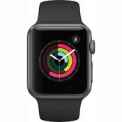 Apple iWatch Series 1 (38mm)