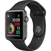 Apple iWatch Series 1 (42mm)