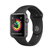 Apple iWatch Series 2 (42mm)