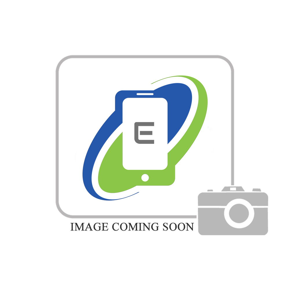 LG G6 Back Door - Silver