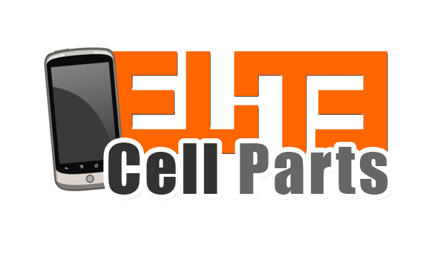 LG K7 Battery Replacement| Buy LG K7 Battery Parts Online