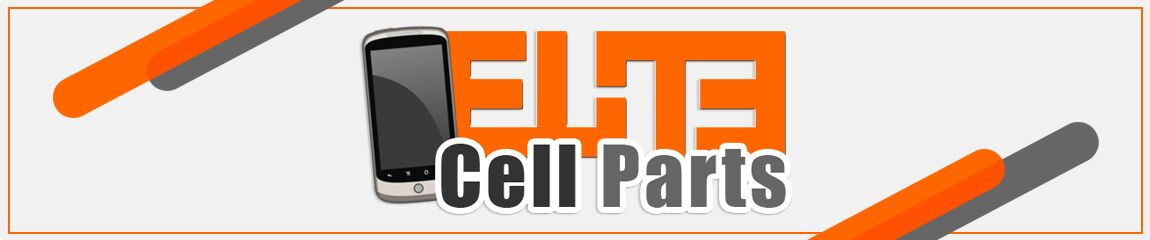 About Elite Cell Parts